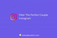 filter perfect couple instagram
