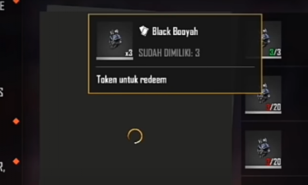 How do I get Black Booyah Day?