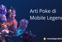Arti Poke di Mobile Legends