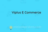 Viplus E Commerce APK