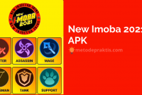 New Imoba 2021 APK