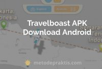 travelboast apk download android