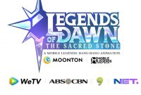 legend of dawn the sacred stone mobile legend 2021